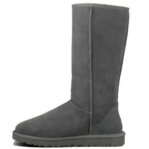 Newly Released UGG Classic ll Tall Boot